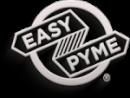 Logo_easyPyme
